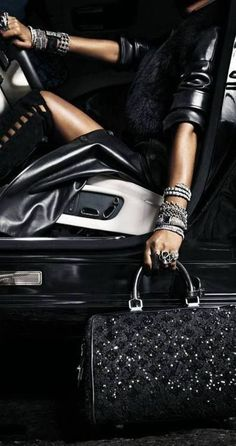 celline bag - Bags and Shoes!! MY WEAKNESS!! on Pinterest | Celine, Chanel and ...