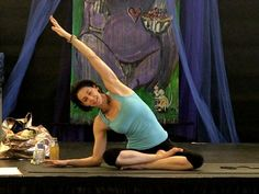 Yoga nidra workshop. 118 minutes.