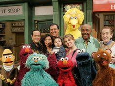 "Sesame Street episode that teaches kids about adoption! ""Gina Adopts a Baby."" You can get it on itunes via this link and it is also available instant watch on Netflix. Season Pin now, watch later. China Adoption, Open Adoption, Foster Care Adoption, Foster To Adopt, Foster Mom, International Adoption, Adoption Agencies, Five In A Row, Gotcha Day"