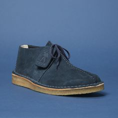 clarks 6876 - Google Search
