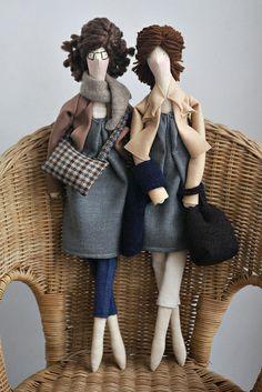 Lori's Dolls | Flickr: Intercambio de fotos