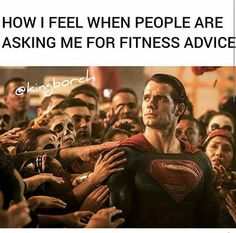 Gym humor eat right workout and sleep...repeat