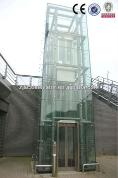 Price for home elevator for villa use $10000~$30000