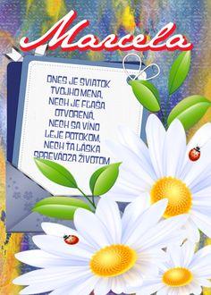přání k svátku marcela vse_nejlepsi21.gif (GIF obrázek, 656 × 656 bodů)   Měřítko (96  přání k svátku marcela
