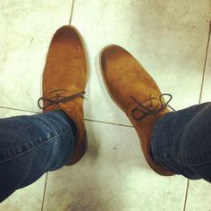 my fav shoes