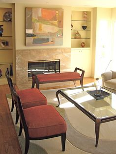 Flat-screen Tv Design, Pictures, Remodel, Decor and Ideas