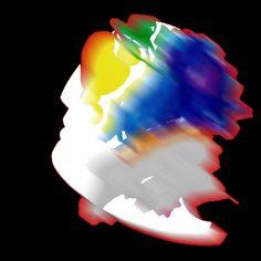 andrea mattiello per CHORUS verona; elaborazione digitale; 2013