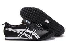 161cf0ce4c33c 85 Best Onitsuka Tiger shoes images