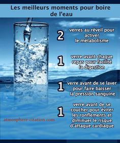 Best times to drink water Atmosphere Quote of drink water water aesthetic water clipart water funny water meme water motivation water quotes Atmosphere Quotes, Health Tips, Health Care, Water Aesthetic, Beauty Games, Sport Motivation, Sports Nutrition, Drinking Water, Good To Know
