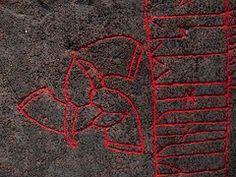 Viking Symbols and Meanings – Odins-Glory Viking Symbols And Meanings, Norse Symbols, Norse Goddess, Norse Mythology, Norse Alphabet, Happy Birthday Doodles, Viking Tattoo Symbol, Celtic Runes, Sew Kind Of Wonderful