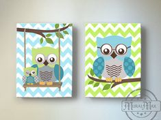 Hey, I found this really awesome Etsy listing at http://www.etsy.com/listing/155792187/owl-nursery-decor-owl-canvas-art-baby
