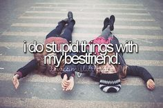 All the time @Bay Awesome @Kaylee Wells  And I mean all the time