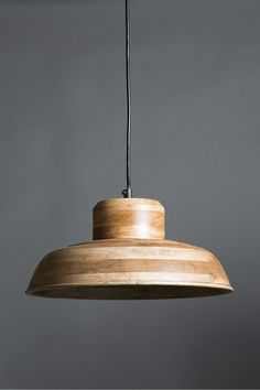 Features The Circa pendant was carefully designed and wood crafted to add a modern look to any room, whilst keeping it's natural look. Finishes Natural layered wooden Dimensions W: 35 cm x H: 25 cm Globe (not included) Kitchen Lighting Fixtures, Kitchen Pendant Lighting, Pendant Lamps, Pendant Lights, Traditional Pendant Lighting, Wood Pendant Light, Cool Lighting, Lamp Design, Interior Lighting