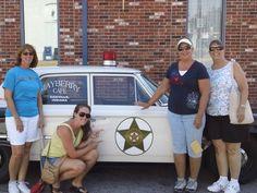 46 Reasons Why I (and a Visitor Will) Love Hendricks County - Visit Hendricks County