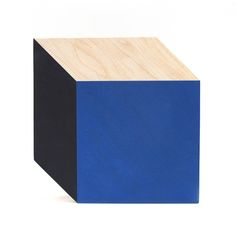Visual Illusion Cutting Boards From Bower Studios in home furnishings  Category