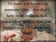 Premature Babies & Beyond Premature Baby, Nicu, Preemies, Personal Care, Babies, Angels, Blessed, Self Care, Babys