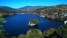 If you want to know detail about bhimtal & Bhimtal Lake then you can visit 99uttarakhand website for getting all information about this famous hill station in uttarakhand. http://www.99uttarakhand.in/bhimtal.php