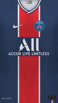 Soccer Kits, Paris Saint, Psg, France, Sports Teams, Fifa, Gabriel, Supreme