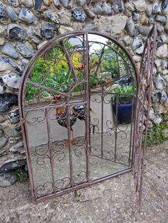 Remarkable Romagna Mirrortall Slim Trellis Garden Mirror  Gardens Mirror  With Inspiring Ornate Gate Mirror Metal Garden Mirror With Appealing Newby Hall And Gardens Also Rattan Garden Furniture Interest Free Credit In Addition Trains To Welwyn Garden City And Garden Moles As Well As Cambridge Gardens Additionally Garden Chairs And Tables For Sale From Pinterestcom With   Inspiring Romagna Mirrortall Slim Trellis Garden Mirror  Gardens Mirror  With Appealing Ornate Gate Mirror Metal Garden Mirror And Remarkable Newby Hall And Gardens Also Rattan Garden Furniture Interest Free Credit In Addition Trains To Welwyn Garden City From Pinterestcom
