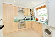 https://www.realestatexchange.co.uk/properties/case-in-vendita-a-londra-old-brompton-road-south-kensington-londra-sw7/?lang=it