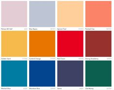 4 Color Trends 2019 Dulux Australia cover this time Repair, Legacy, Wholeself, and Identity, all on-pint themes catered towards the future ways of living. Interior Wall Colors, Bedroom Wall Colors, Wall Paint Colors, Bedroom Color Schemes, Wall Colours, Interior Design, Yoga Studio Design, Pantone Colour Palettes, Pantone Color