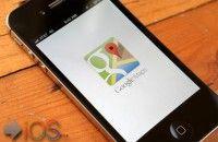 App Google iOS Segera Tersedia Untuk iPhone