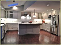 your home improvements refference lowes unfinished kitchen cabinets stock depot storage cabinet ideas