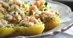 Blog de cocina Spanish Tapas, Spanish Food, Cooking Recipes, Healthy Recipes, Healthy Meals, Mexican Food Recipes, Ethnic Recipes, Food Humor, Canapes