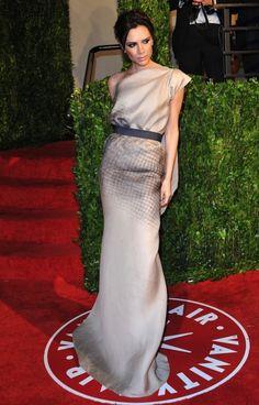 7 maart 2010 - Vanity Fair Oscar Party