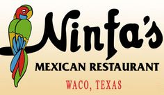 Ninfa's Mexican Restaurant- A Must for awesome Tex-Mex