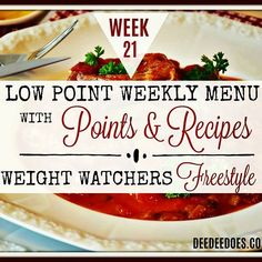 Over at the blog LINK IN PROFILE is my Weight