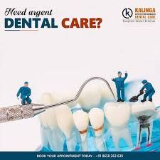 Are you in search of best dental clinic in Bhubaneswar? Kalinga Dental will be the perfect choice to cover all your dental problems. Get treated by the best dentist in Bhubaneswar. Children's Clinic, Dentist Clinic, Dentist Near Me, Dental Hospital, Best Dentist, Dental Care For Kids, Dental Insurance, Dental Problems, Search