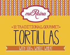 """Check out new work on my @Behance portfolio: """"Torotillas Packaging"""" http://on.be.net/1OLEdpn"""