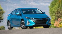 Instead of simply improving gas-electric tech Toyota thinks the answer may lie in plugs. http://www.autoblog.com/2016/09/28/toyota-every-future-prius-plug-in-hybrid/