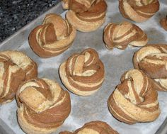 Pumpernickel Bread Machine Recipe, Pumpernickle Bread Recipe, Marble Rye Bread Recipe, Rye Bread Recipes, Bread Machine Recipes, Bread Machines, Baking Recipes, Baking Tips, Drink Recipes
