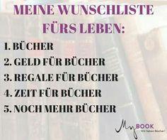 Auch Fur Mein Kind Mehr Alverna Verlag  C B Zitate Und Spruche Zum Thema Lesen
