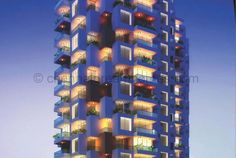 50 best apartments in chennai images on pinterest chennai flats residential apartments in chennai solutioingenieria Choice Image