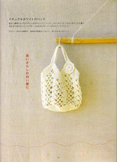 PETANKO KAWAII STYLE 26 - Azhalea ONDORI 1 - Picasa Web Albums