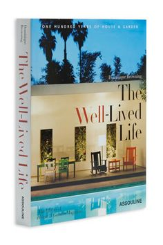 Into interiors: best coffee table books of 2012 gallery - Vogue Australia