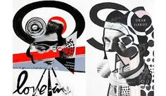 Image result for quentin jones