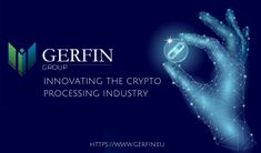 Cryptocurrency is just one of the innovations in the context of globalization. Blockchain Cryptocurrency, Bitcoin Cryptocurrency, The Negotiator, Digital Coin, Crypto Coin, Social Media Pages, Financial Markets, Read News, New Technology