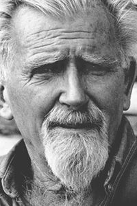 """George Adamson (Father of the Lions)  was one in a million. I could go on forever about how wonderful this man was. He was best know for the true story of Elsa the Lioness in the movie"""" Born free"""". One of many films based on this great mans life.   At the age of 83 he was shot to death by  Somali bandits when he came to the defense of a tourist."""