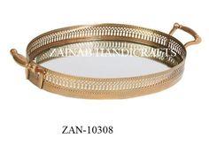 56 Best Zainab Handicrafts Images Fancy Jewellery Casket Craft