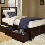 http://mikeitblog.com/small-twin-bed/