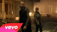 Chris Brown - Next To You ft. Justin Bieber Thanks for the follow. Beautiful  Fashion I EVENTS & TICKETS  I  Luxury  GOODS  I  CARS We hope you love it, Follow & Get Involved !  https://www.songkick.com/artists/586435-sebastian-ingrosso Upcoming concerts •	Saturday 14 December 2013