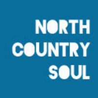 Radio Free Stanstead | June 13 2014 | North Country Soul by Hal Newman on SoundCloud