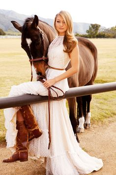 Okay so Gigi Hadid is not a guy but she is hot and she and this lovely horse need to be on this board. While some models may pose with horses, she is actually a very accomplished rider.
