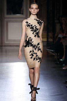 Zuhair Murad Couture F/W 2011 Paris