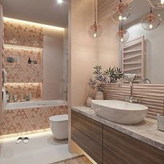 small laundry room is utterly important for your home. Whether you choose the dyi bathroom remodel or bathroom renovations, you will make the best rebath bathroom remodeling for your own life. Bathroom Vanity Storage, Bathroom Hacks, Bathroom Photos, Ikea Bathroom, Diy Bathroom Remodel, Bathroom Layout, Bathroom Colors, Bathroom Renovations, Bathroom Interior