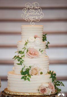 Kendall Plantation Wedding // Rob + Katy // Austin Wedding Photographer - Hochzeit T&J - Wedding Cakes Wedding Reception Photography, Wedding Reception Venues, Wedding Day, Wedding Rings, Trendy Wedding, Gold Wedding, Reception Party, Wedding 2017, Wedding Rustic